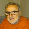 Josep Lacreu