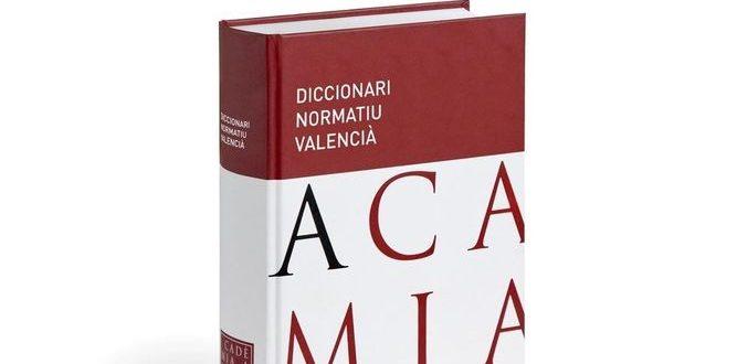 avl-encuadernacion-diccionari-normatiu-valencia_903820742_101734794_667x375