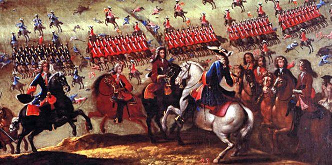 Batalla d'Almansa_664x398