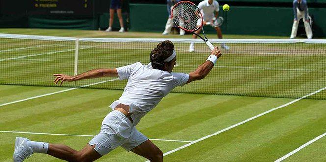 Un-partit-de-tenis_664x369