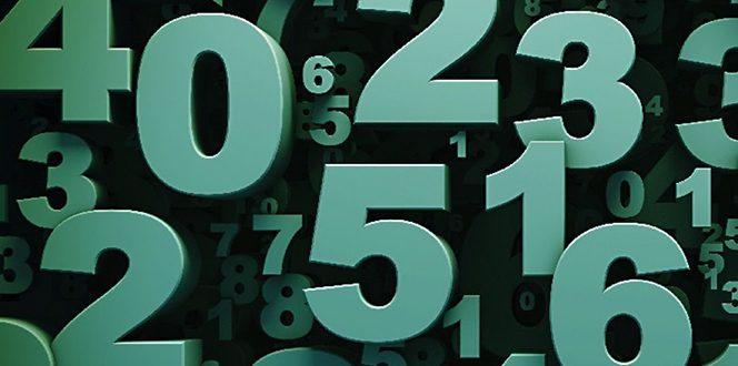 massa-nombres