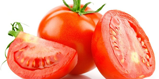 Ací-hi-ha tomata_664x404