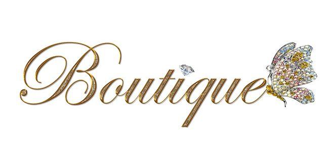 Boutique_664x398