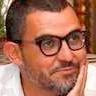 José Enrique García